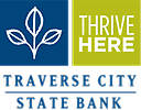 Traverse City State Bank