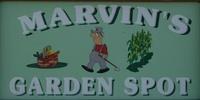 Marvin's Garden Spot LLC