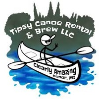 Tipsy Canoe Rental & Brew, LLC