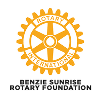 Benzie Sunrise Rotary Club