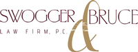 Swogger & Bruce Law Firm, P.C.