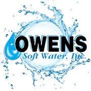 Owens Soft Water, Inc.