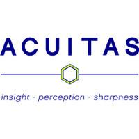 Acuitas LLC