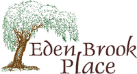 Eden Brook Place