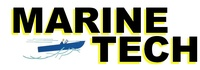 Marine Tech LLC