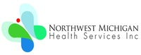 Northwest Michigan Health Services, Inc.