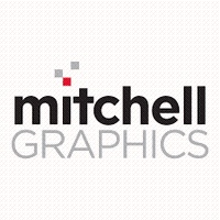 Mitchell Graphics