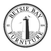 Betsie Bay Furniture