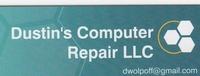 Dustin's Computer Repair LLC