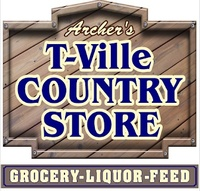 Archer Country Store