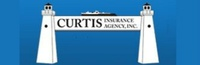 Curtis Insurance Agency, Inc.