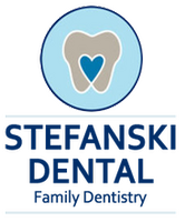 Stefanski Dental