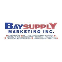 Bay Supply & Marketing, Inc.