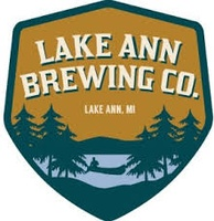 Lake Ann Brewing Co.