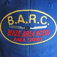 Benzie Area RC Club (BARC)