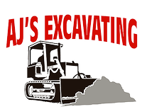 AJ's Excavating LLC