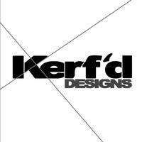 Kerf'd Designs, PLC