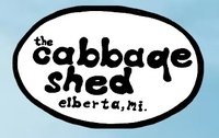 The Cabbage Shed
