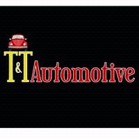 T&T Automotive