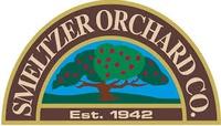 Smeltzer Orchard Company