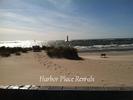 Harbor Place Rentals, LLC