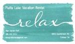 Relax Platte Lake