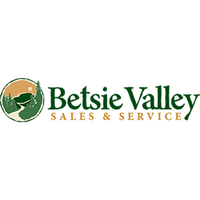 Betsie Valley Sales & Service, Inc