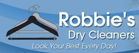 Robbie's Dry Cleaners, Inc.