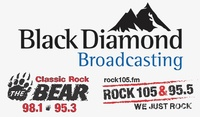 Black Diamond Broadcasting