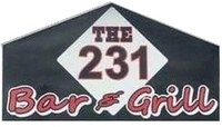 The 231 Bar & Grill