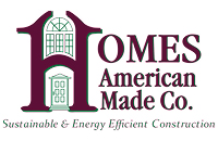 Homes American Made