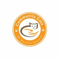Community Cats of Benzie County