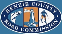 Benzie County Road Commission