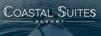 Coastal Suites Resort At Beulah