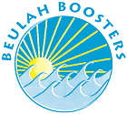 Beulah Boosters, Inc
