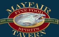 Mayfair Tavern