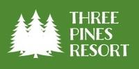 Three Pines Resort