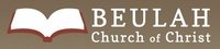 Beulah Church of Christ