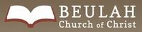 Beulah Church of Christ