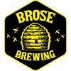 Brose Brewing