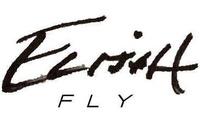 Elijah Fly Photography