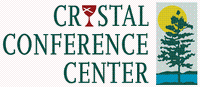 Crystal Conference Center