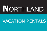 Northland Vacation Rentals