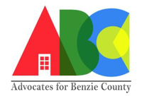 Advocates for Benzie County
