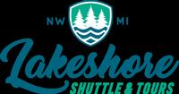 Lakeshore Shuttle & Tours