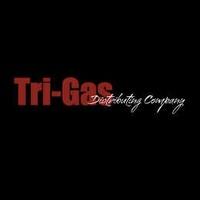 Tri-Gas Company