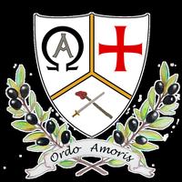 Ordo Amoris Classical Inc