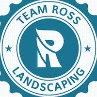 Team Ross LLC