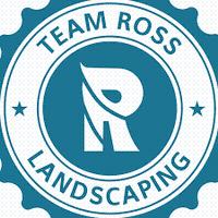 Team Ross LLC