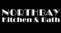 North Bay Kitchen and Bath